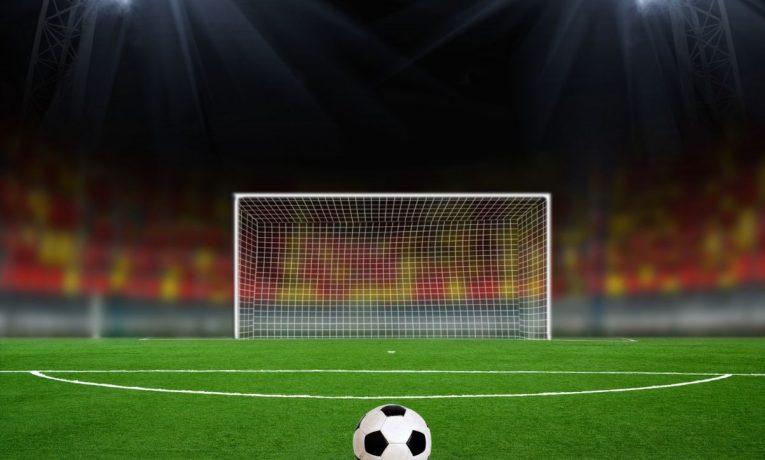 Euro 2016: 5 value betů na nejméně skórující týmy