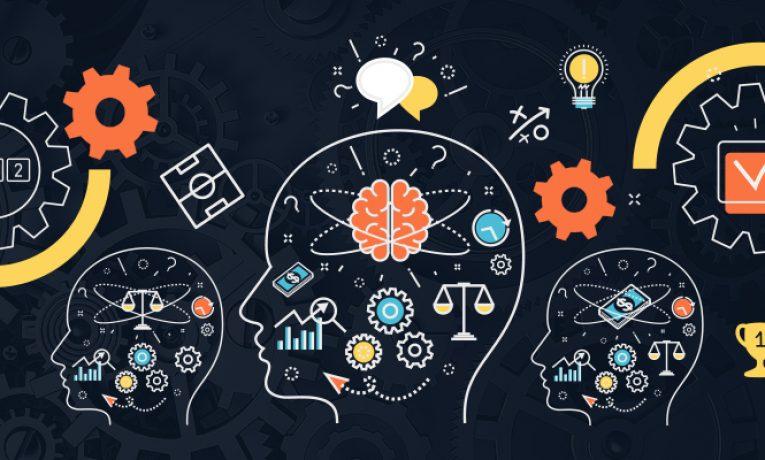 Paradox dovednosti: Proč jsou zkušení sázkaři v nevýhodě?