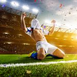 Euro 2016: Jak zbohatnout na remízách?