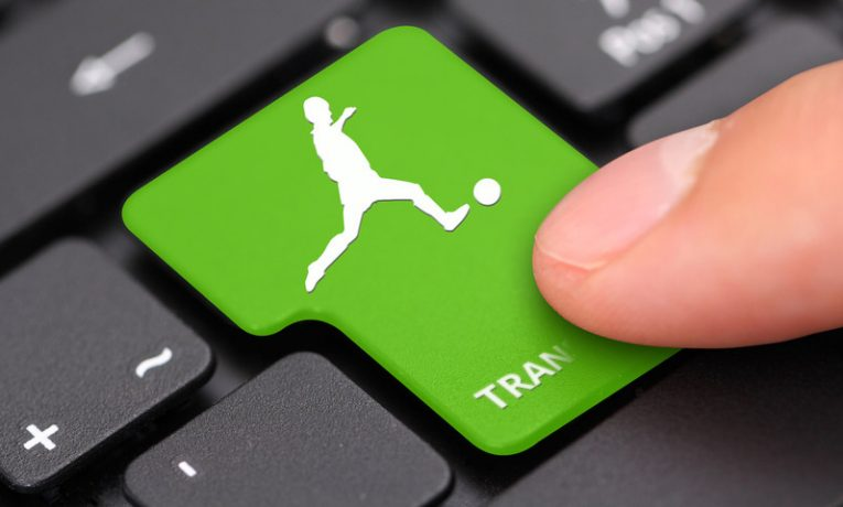 5 zlatých pravidel sázení na fotbalové přestupy
