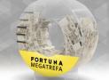 Fortuna MEGATREFA