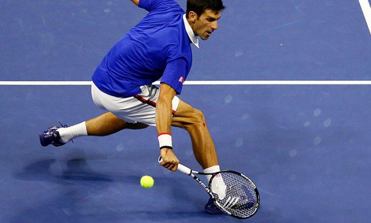 ATP US Open 2016