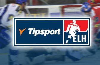 Tipsport Extraliga v sezóně 2018/19 – všechny informace pohromadě