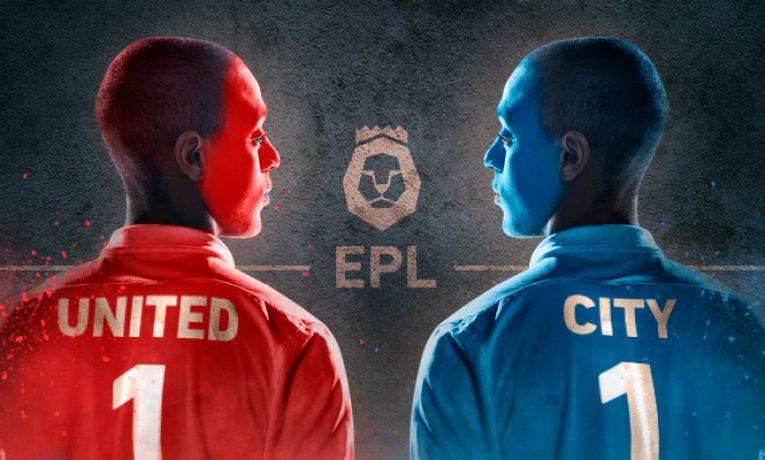 Který z Manchesterských fotbalových klubů bude tuto sezónu lepší?