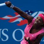 WTA US Open 2016: Kdo vyhraje poslední turnaj roku?