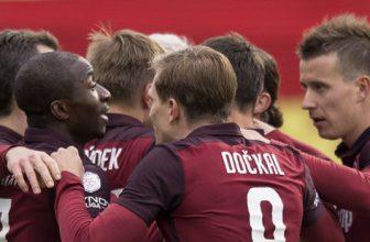 Brno vs Sparta: Budou zase hody alá padne více než 2,5 gólu?
