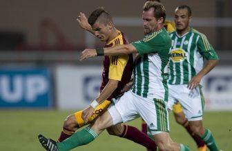 Malé derby Dukla vs Bohemians odstartuje 7. kolo