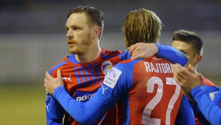 3 body pro Plzeň? Na Západ cestuje Hradec Králové