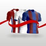 Kdo v sezóně 2016/17 vyhraje La Ligu?