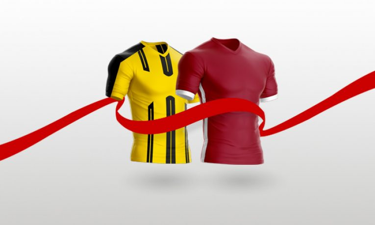 Kdo v sezóně 2016/17 vyhraje Bundesligu?