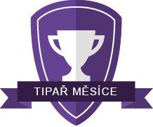 tiparmesice-2