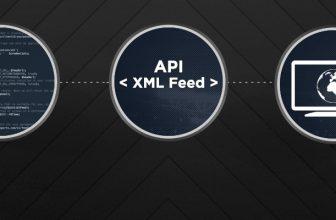 Sázková API může zvýšit zisky ze sázení