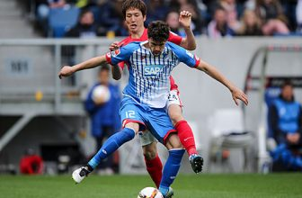 Hoffenheim a Hertha v atraktivním duelu o 3. místo BL