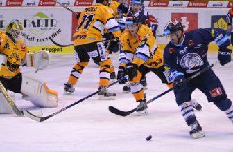 Liberec se chystá do Litvínova, čeká ho další porážka?