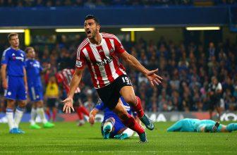 Chelsea musí dotahovat, čeká ji Southampton