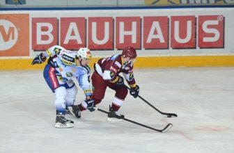 Zazáří Kometa i v derby s pražskými Sparťany?
