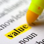 návod na sázení value betů