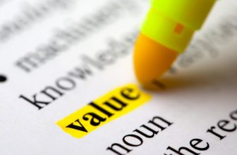Value Betting – Jednoduchý návod jak vsadit s výhodou