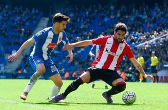 Bilbao v pondělní dohrávce v Las Palmas