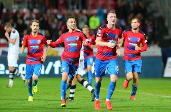 Šlágr 14. kola obstará utkání Boleslav-Plzeň
