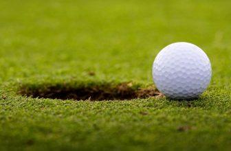 Sázení na golf: Základní typy sázek