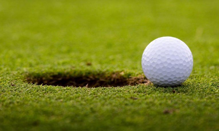 Jak sázet na golf?