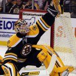 Jak předpovědět výsledek hokejového utkání na základě matematického systému?