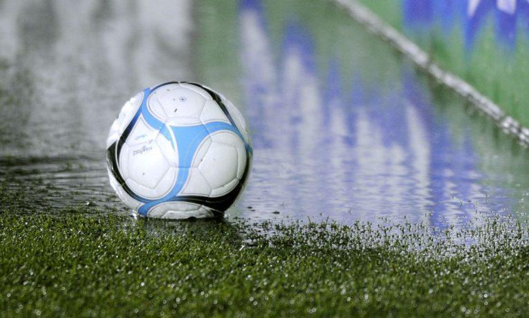 Má počasí vliv na počet gólů vstřelených ve fotbalových utkáních?