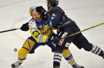 Liberec jede do Zlína, urve 11. vítězství v řadě?