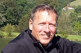 Pavel Albrecht