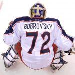 Nejziskovější (a nejlepší) brankáři NHL
