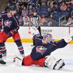 Jaké NHL týmy dokážou vyhrát i s gólovým handicapem?