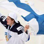 Za pár dní odstartuje Mistrovství světa v hokeji do 20 let