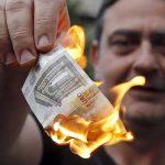 Jak se vyhnout podvodným sázkovým kancelářím?