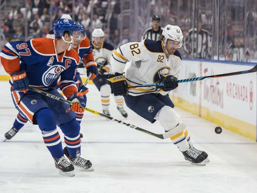 Hokej: Dva skvělé tipy pro sázení na NHL