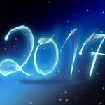 5 novoročních předsevzetí ziskového sázkaře
