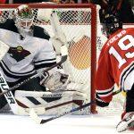 Jak v hokeji sázet na alternativní kurzy (sázení na třetiny)?