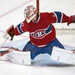 Jak snadno dosáhnout zisku při sázení na NHL?
