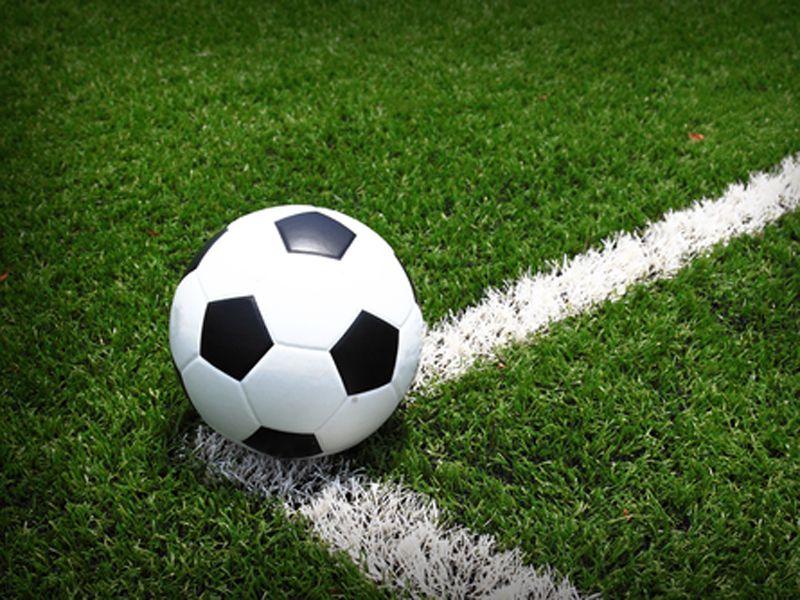 5 důležitých rad pro live sázení na fotbal