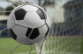 Jednoduchý tip pro sázení over/under 2,5 branky ve fotbale