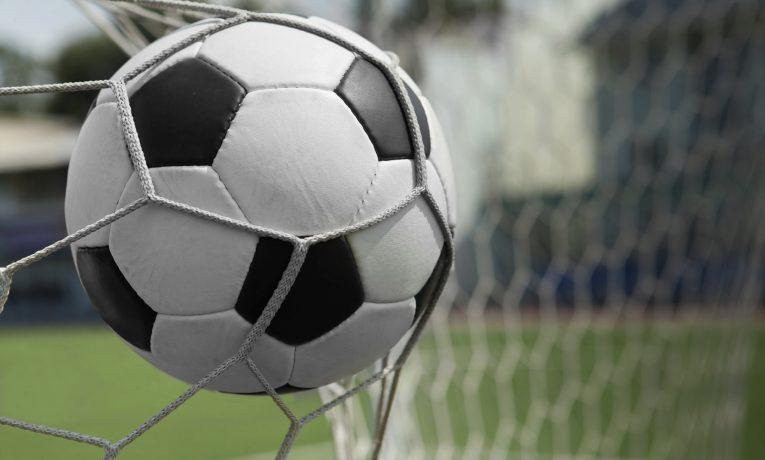 Jednoduchý tip pro sázení over/under 2,5 ve fotbale