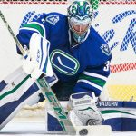 Brankáři NHL čelí dilematu s barevnými doplňky