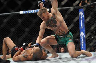 Jaké twitterové účty byste měli sledovat při sázení na MMA?
