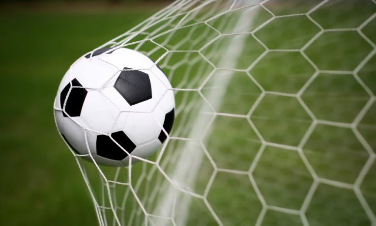 Jak ve fotbale předpovědět, že oba týmy dají gól?