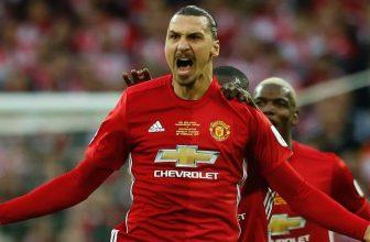 Rostov vs Manchester United: Přemožitel Sparty vyzve Rudé ďábly