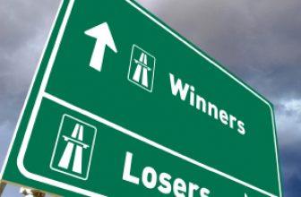10 užitočných rád pre stávkujúcich ako nebyť v mínuse