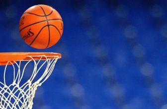 Jaké twitterové účty byste měli sledovat při sázení na NBA?