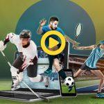 fotbal živě na internetu zdarma
