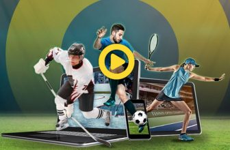 Fotbal živě na internetu – zdarma a v HD kvalitě