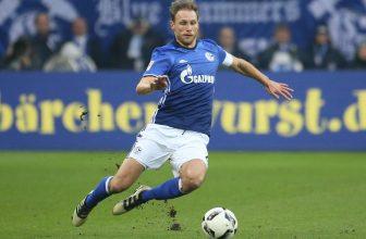 Ajax vs Schalke 04: čtvrtfinále EL startuje ve čtvrtek v 21:05